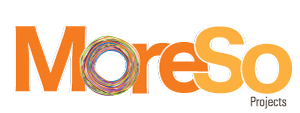 Moreso Projects Logo